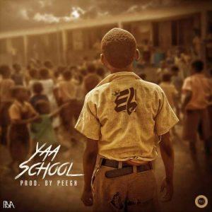 e-l-yaa-school