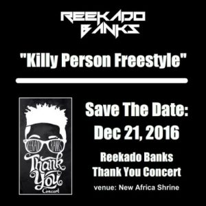 reekado-banks-killy-person-freestyle-500x500